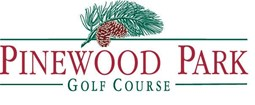 Pinewood Park Golf Course